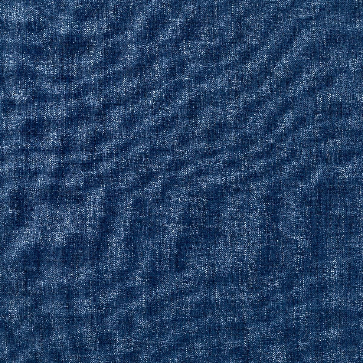 Sandbar: Marine (fabric yardage)