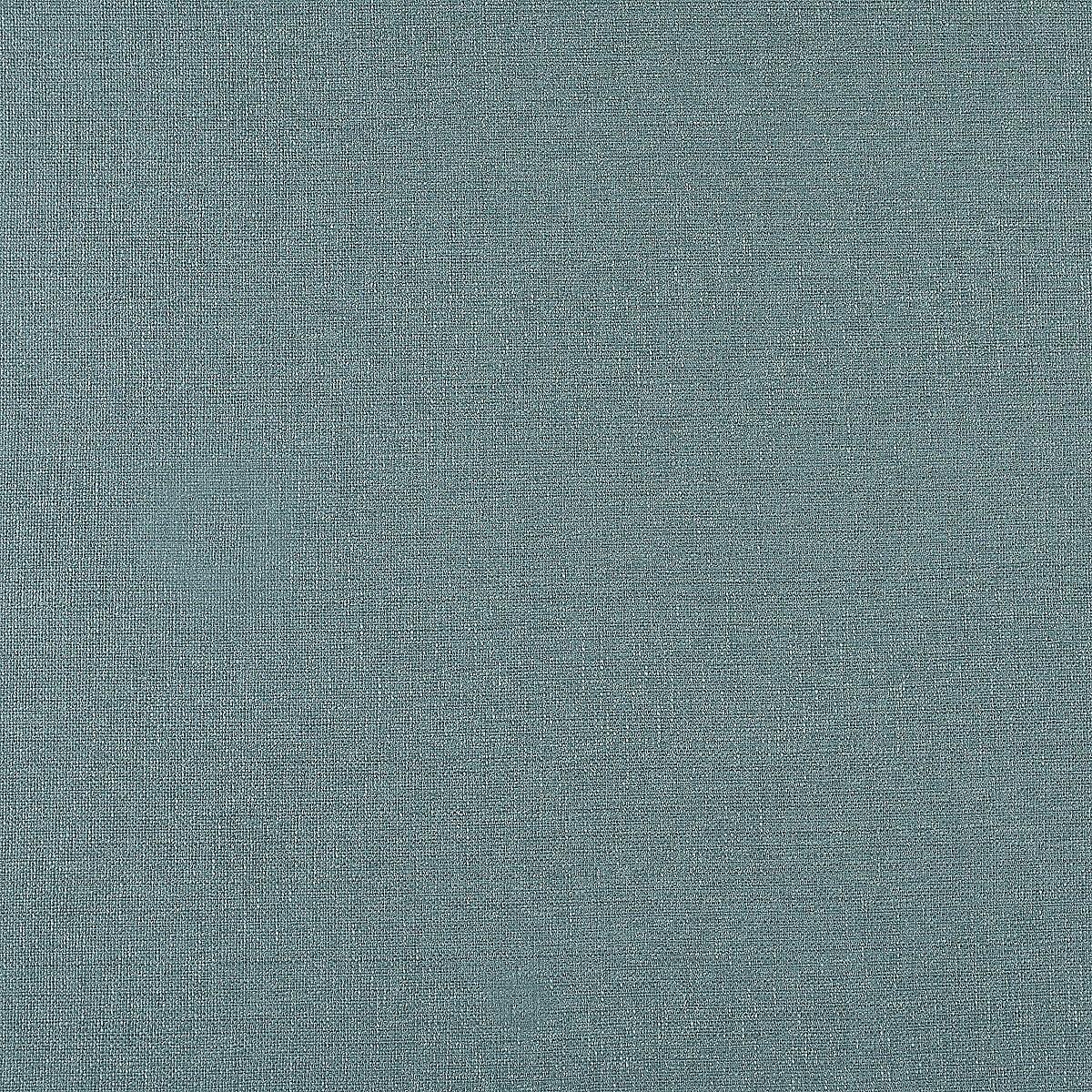 Sandbar: Porch (fabric yardage)