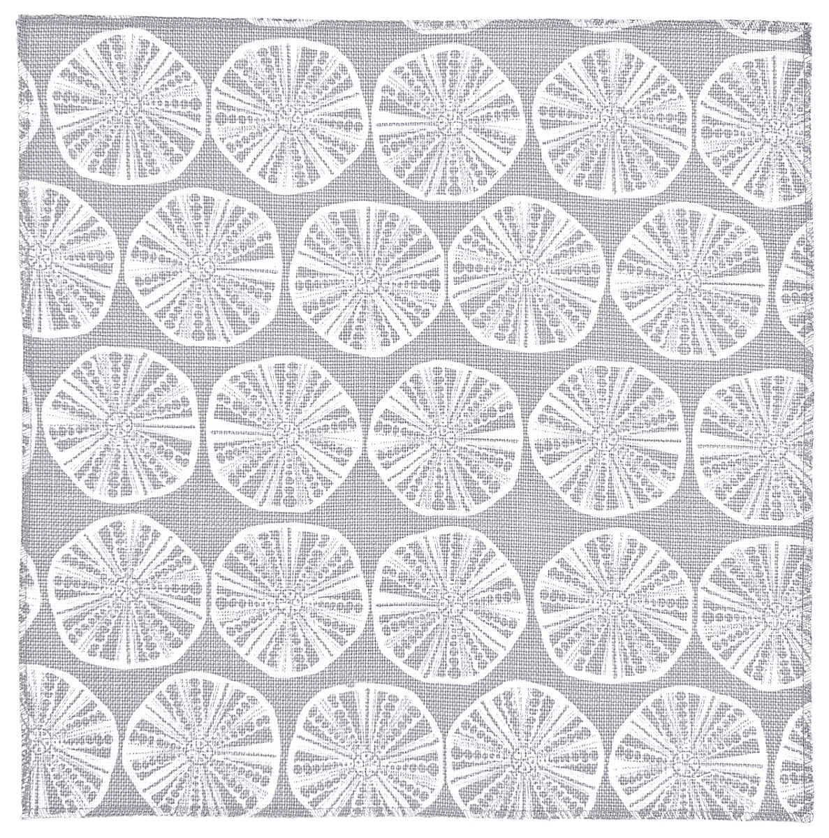 Sea Biscuit: Oyster (fabric yardage)