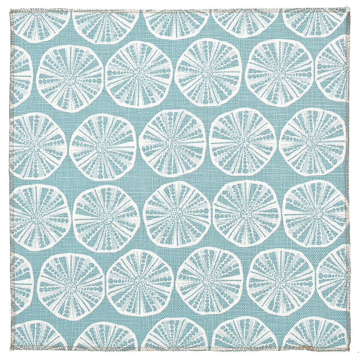 Sea Biscuit: Porch (fabric yardage)