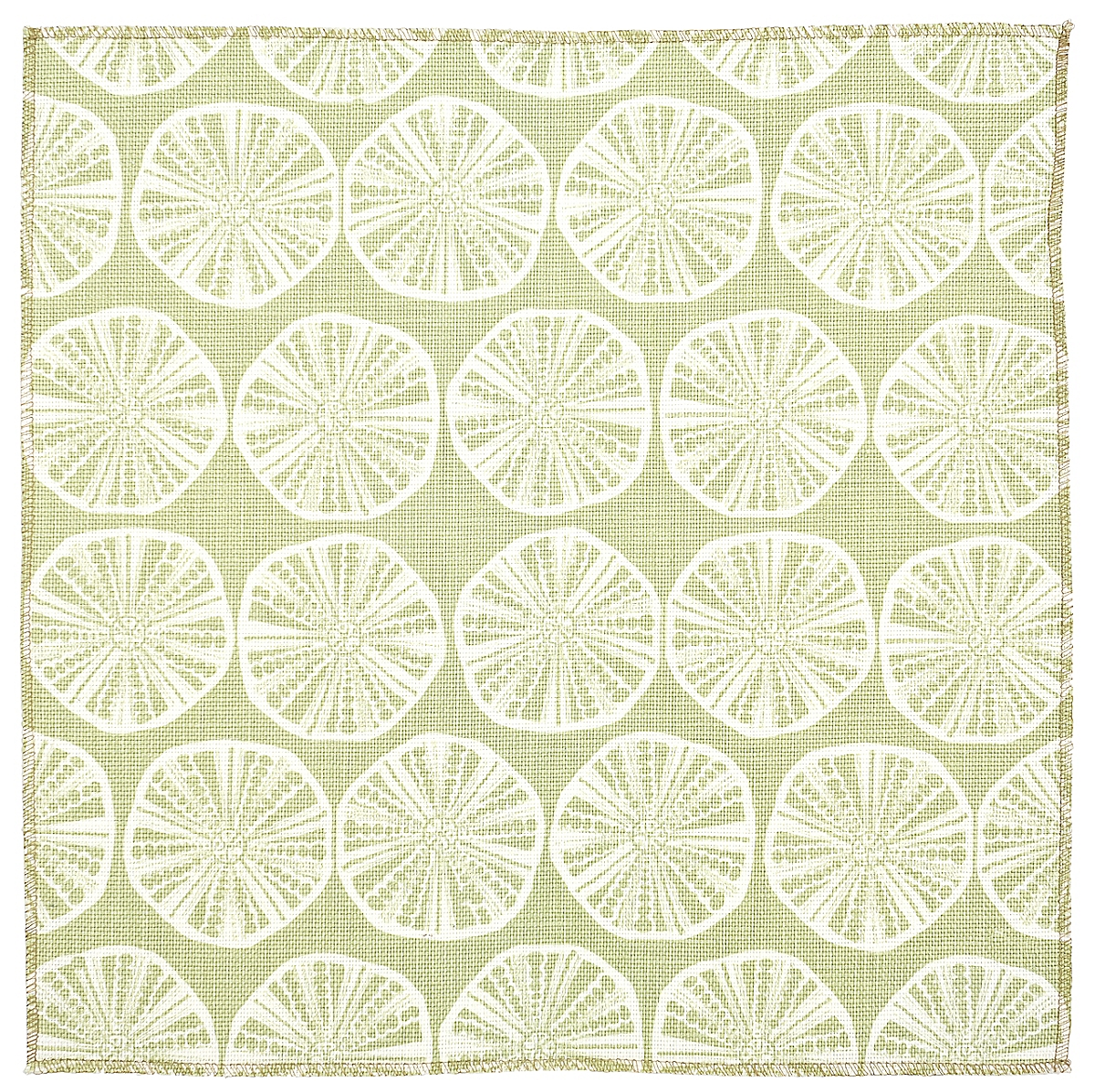 Sea Biscuit: Sprout (fabric yardage)