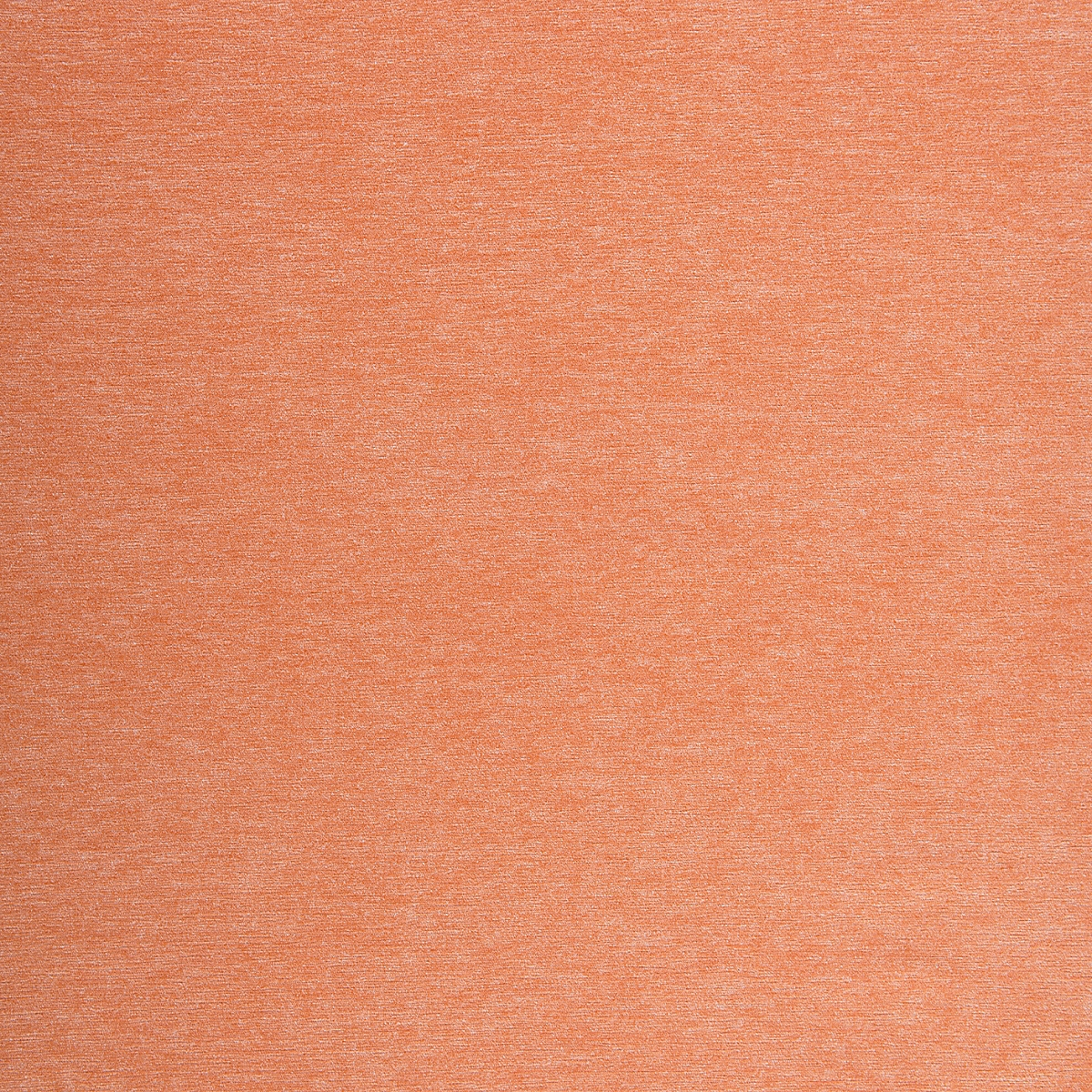 Serenity: Mango (fabric yardage)