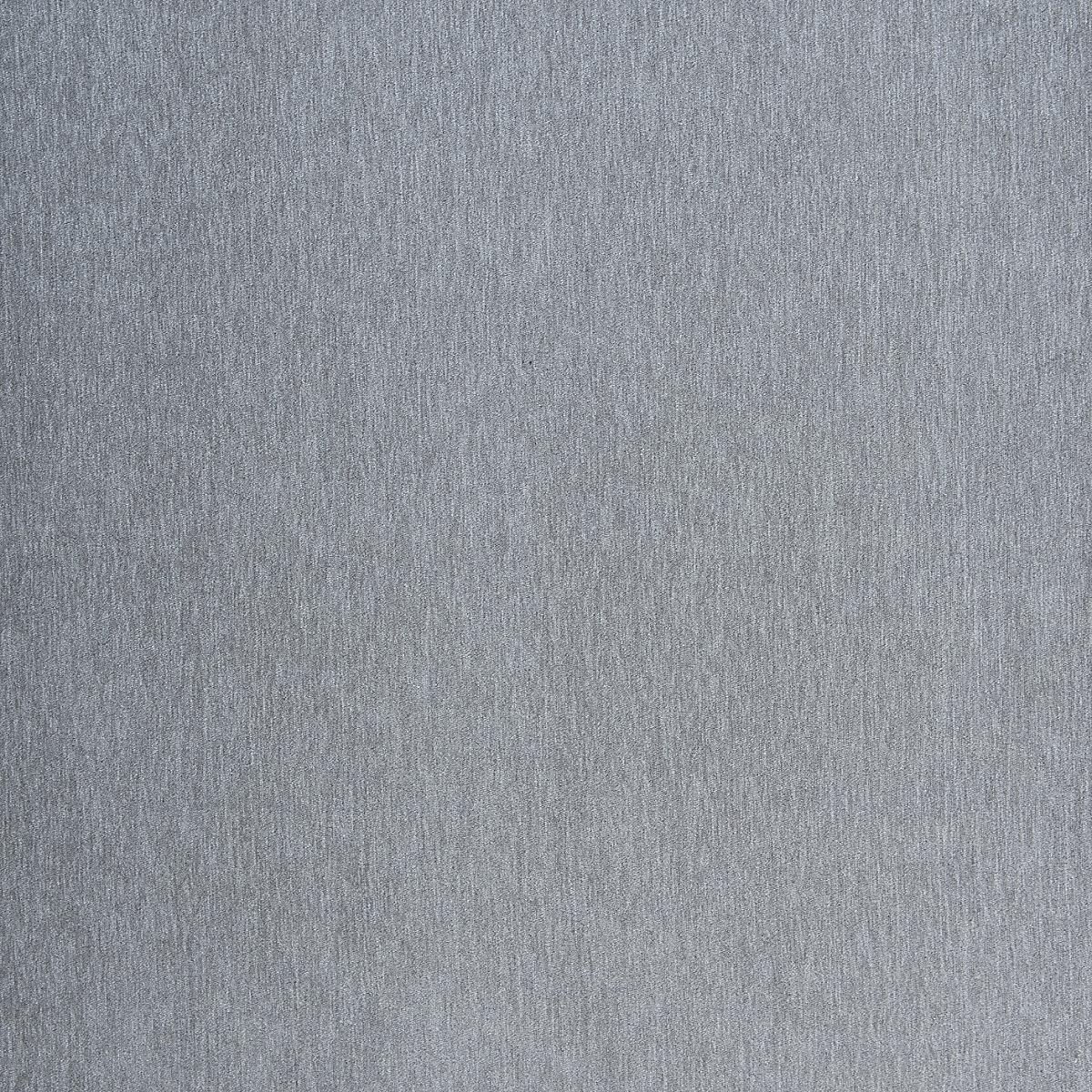 Serenity: Slate (fabric yardage)