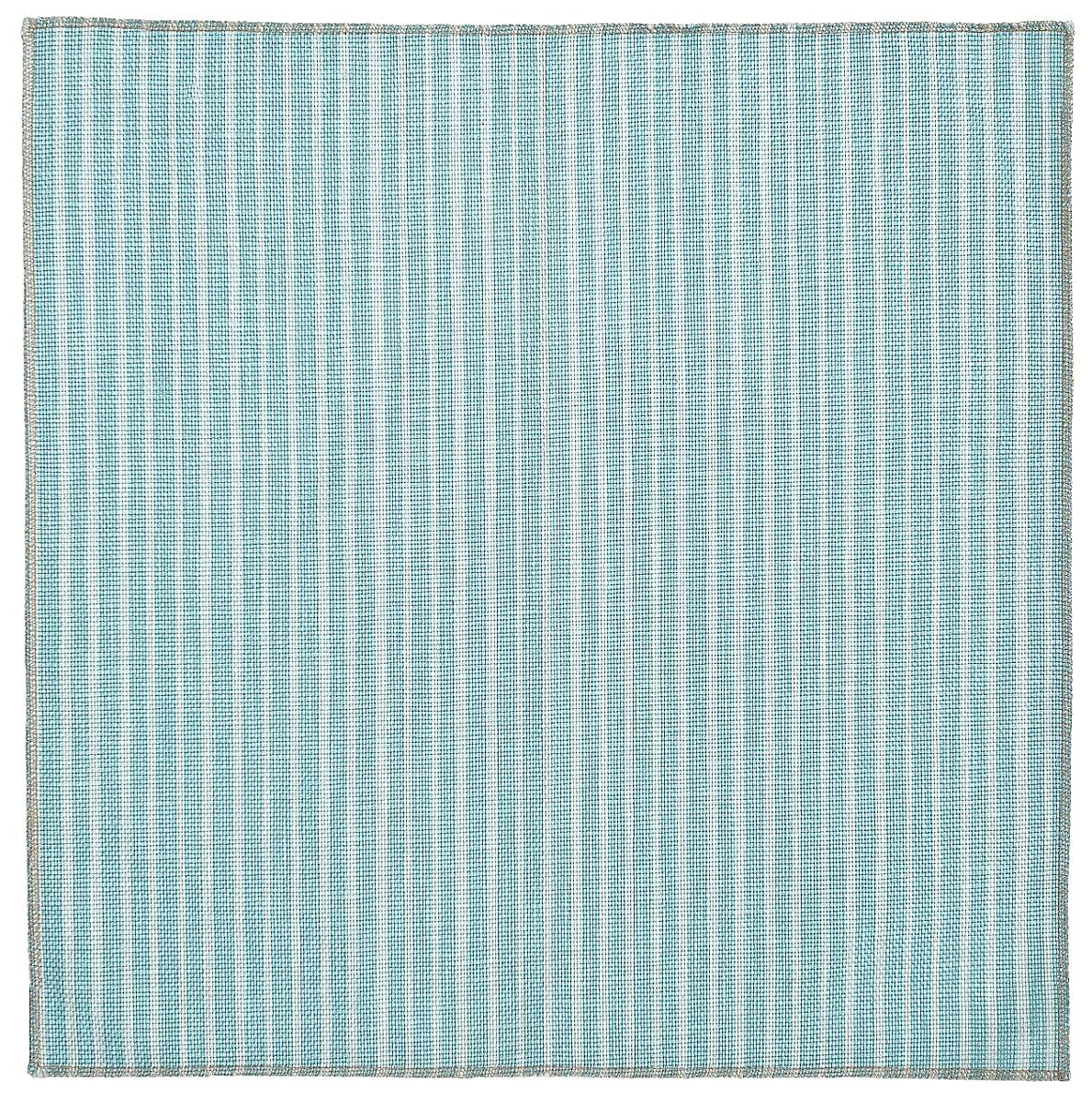Stripe Tease: Porch (fabric yardage)