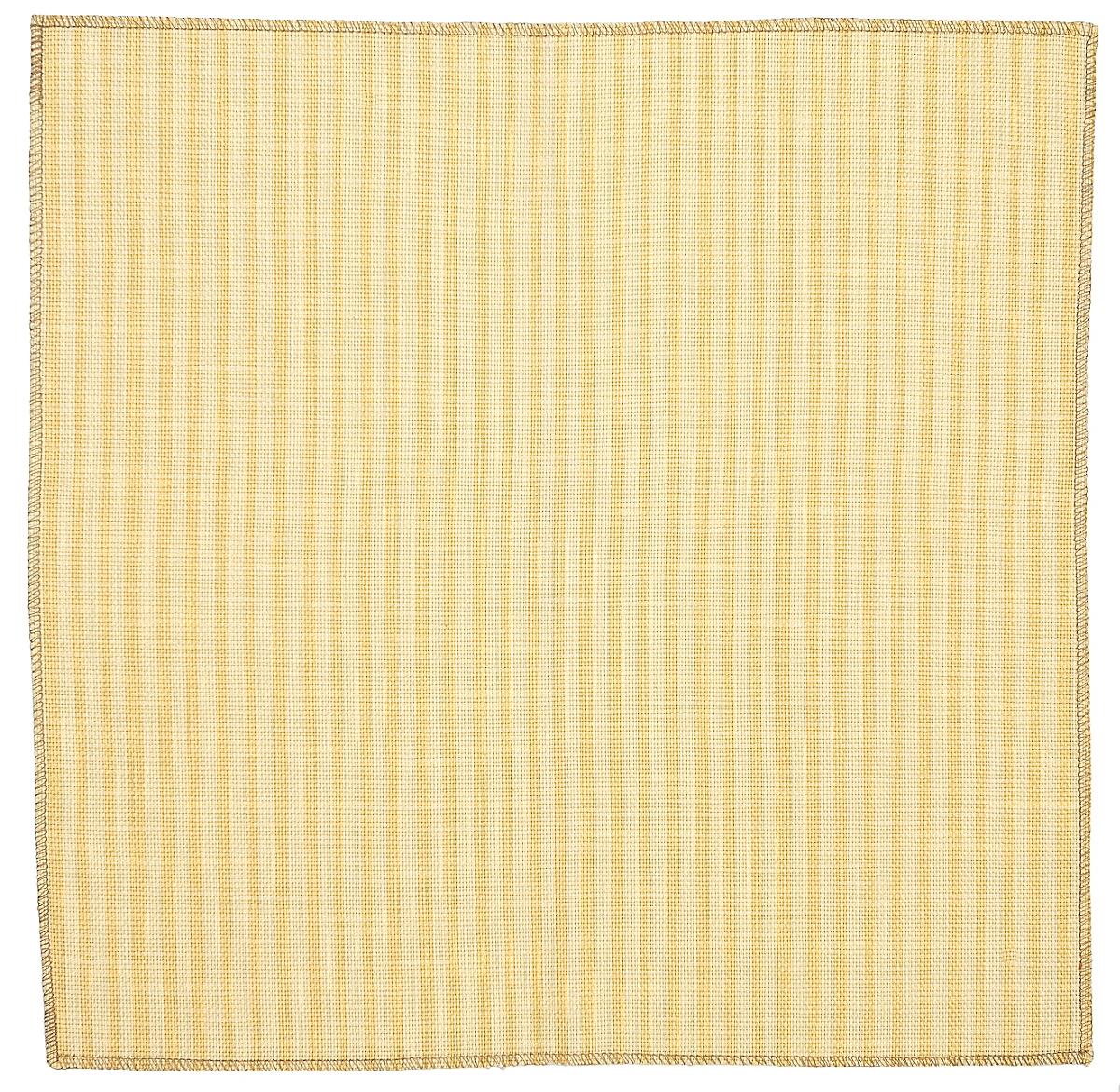 Stripe Tease: Sun (fabric yardage)