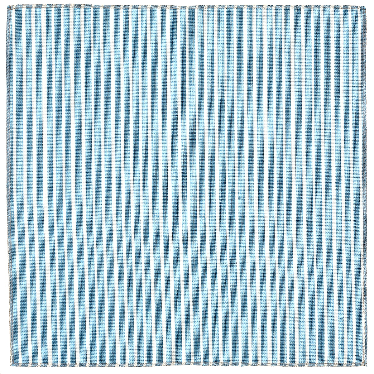 Stripe Tease: True Blue (fabric yardage)