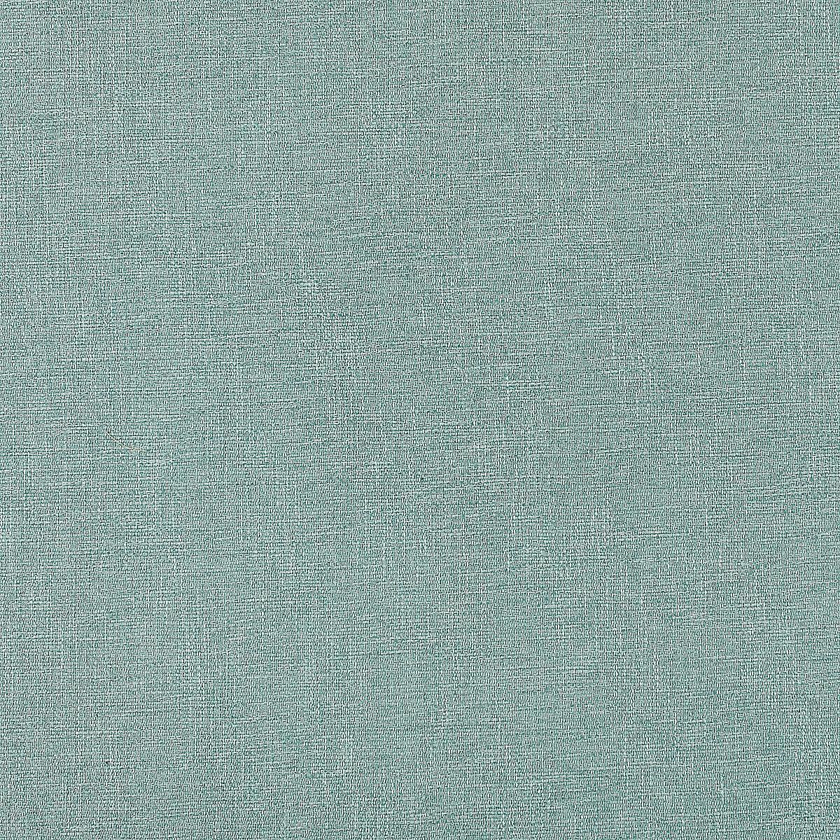 Suit-Up: Porch (fabric yardage)