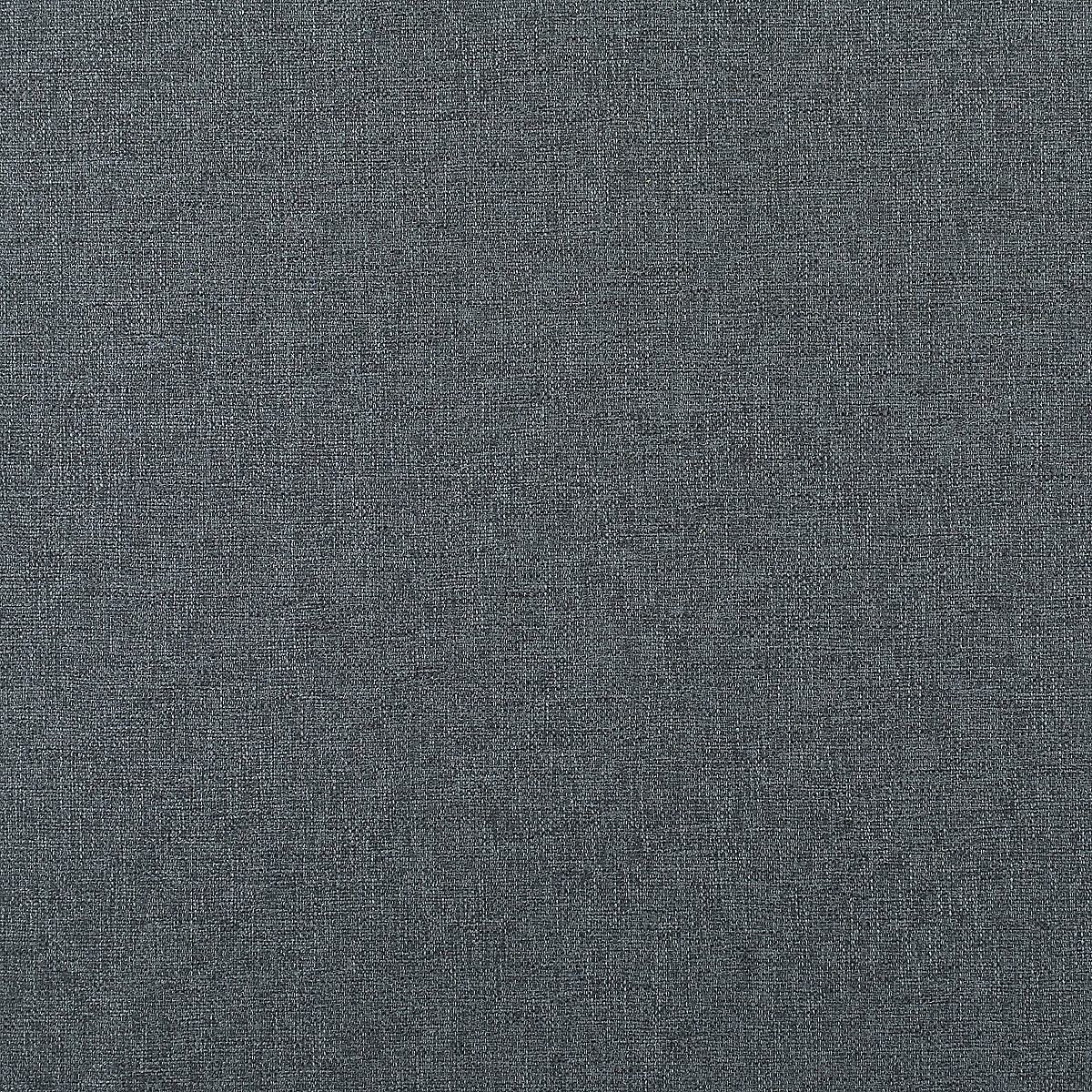 Suit-Up: Slate (fabric yardage)