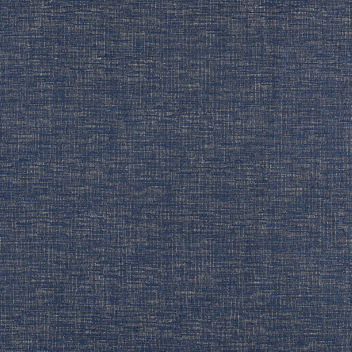 Surf's Up: Academy (fabric yardage)