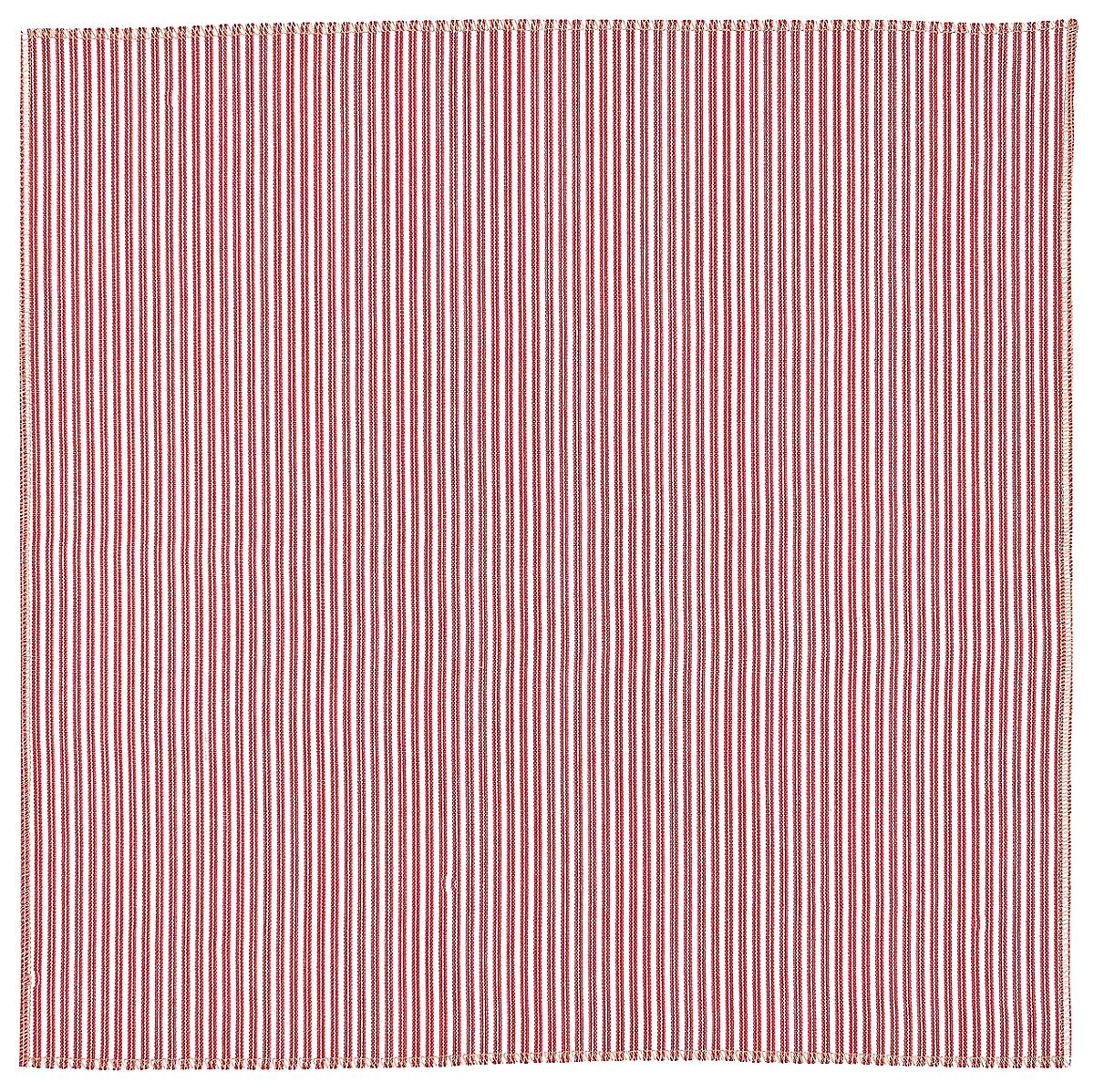 Tic Toc: Rhubarb (fabric yardage)