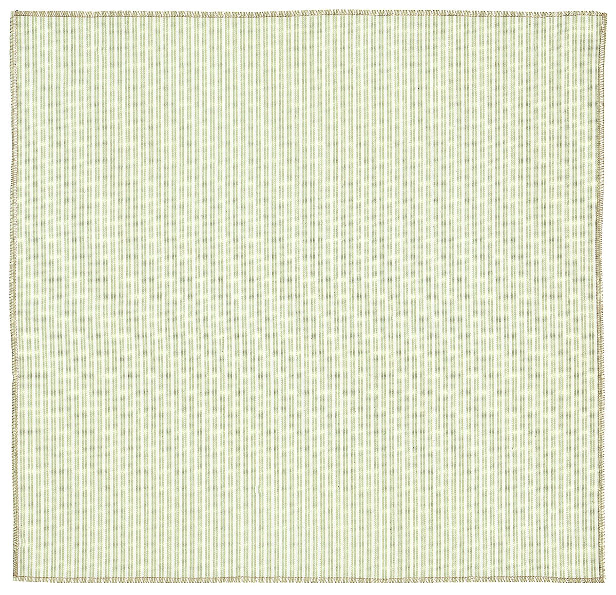 Tic Toc: Sprout (fabric yardage)