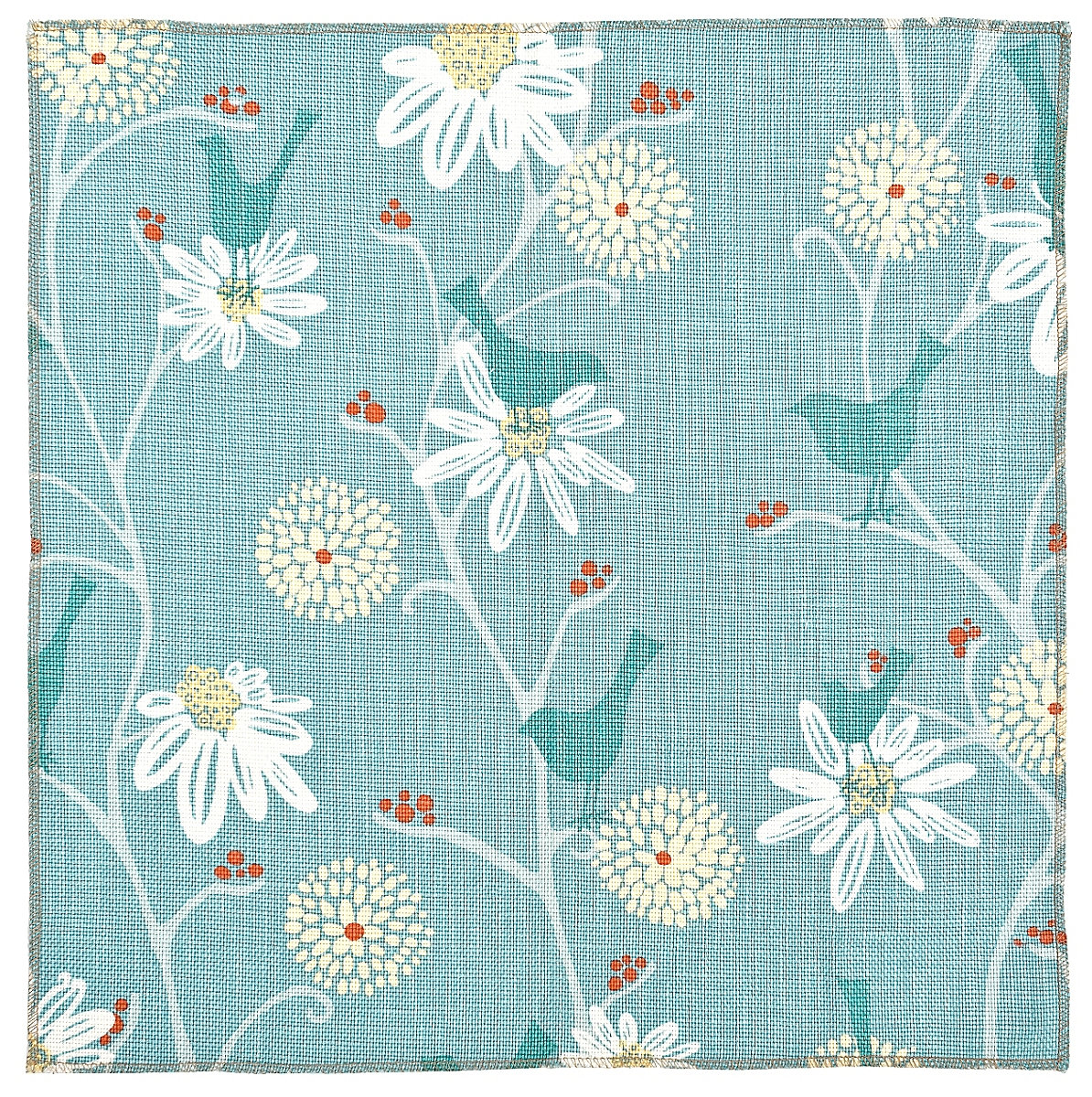 Tweet Suite: Porch (fabric yardage)