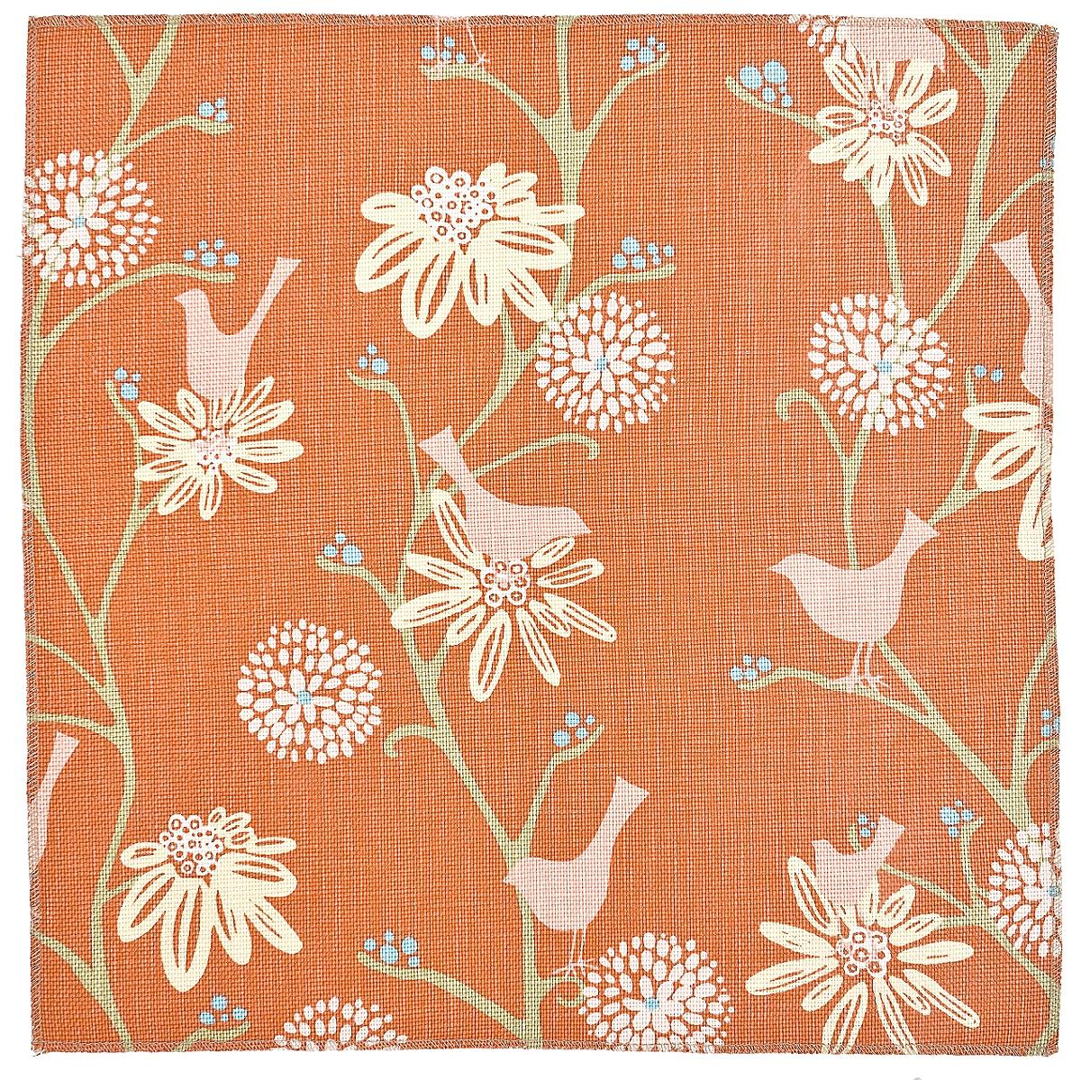 Tweet Suite: Zinnia (fabric yardage)