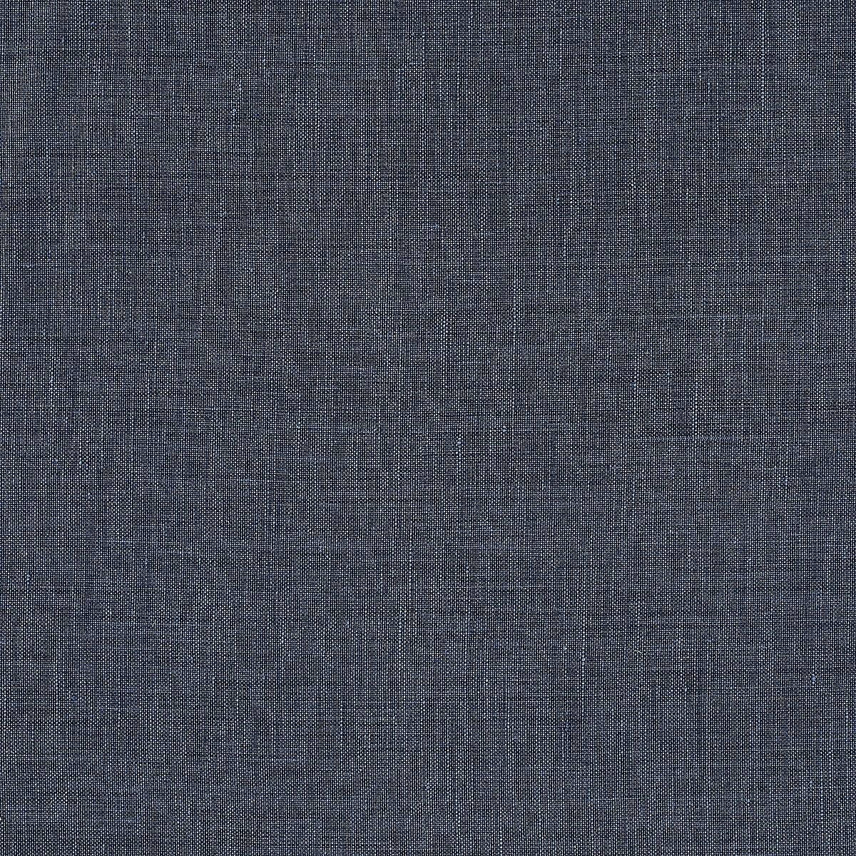Weathered Linen: Academy (fabric yardage)