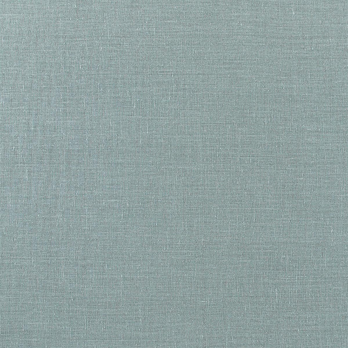 Weathered Linen: Porch (fabric yardage)