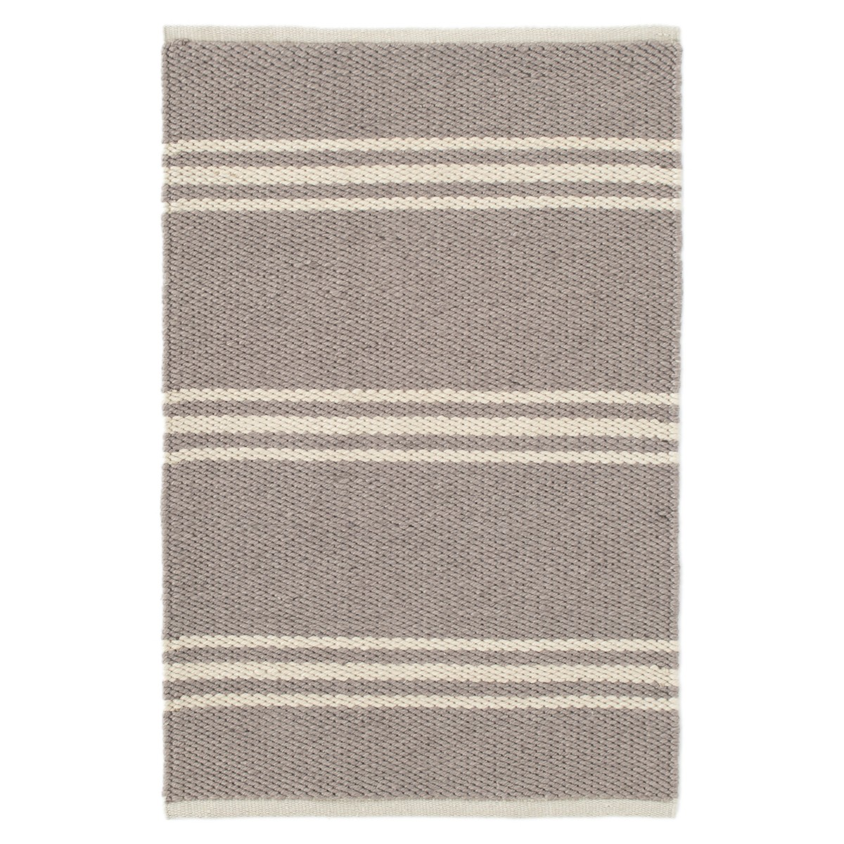 Lexington Indoor/Outdoor Rug - Grey