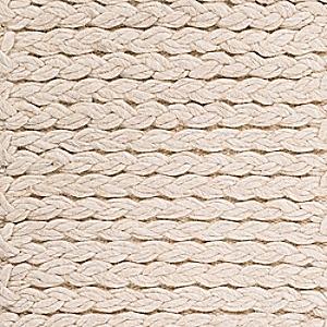 rug p felted hn wool hollis