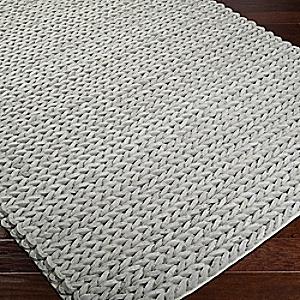 best wool bedroom living and images design carpets in felted on rug crate all pinterest room ivan barrel carpet rugs tinawkoenig