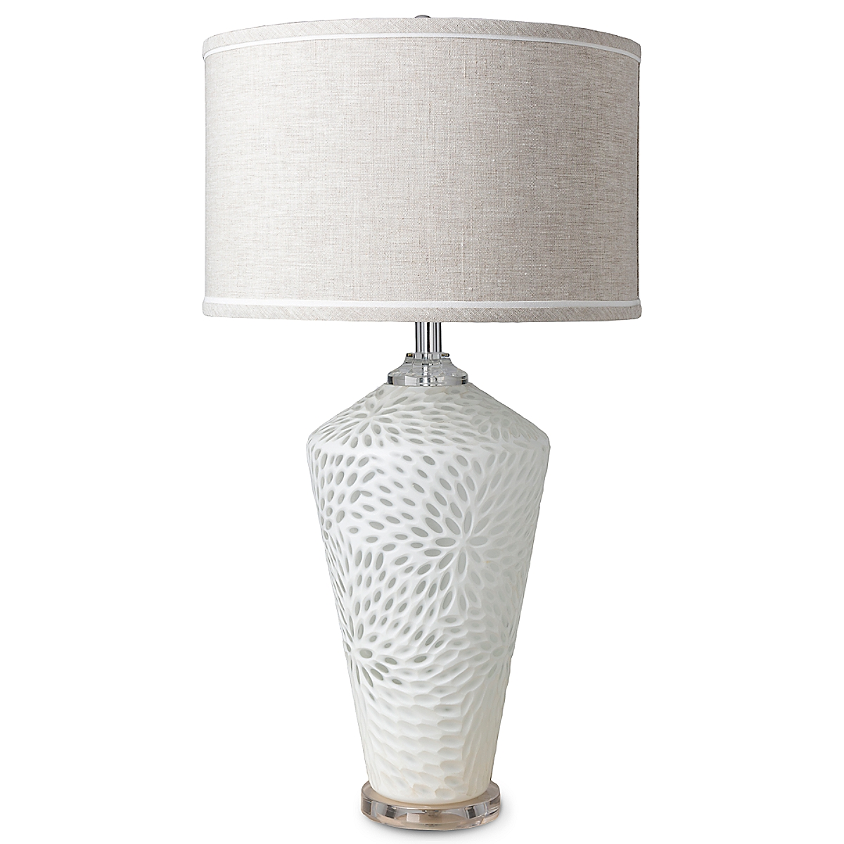 Florence Table Lamp
