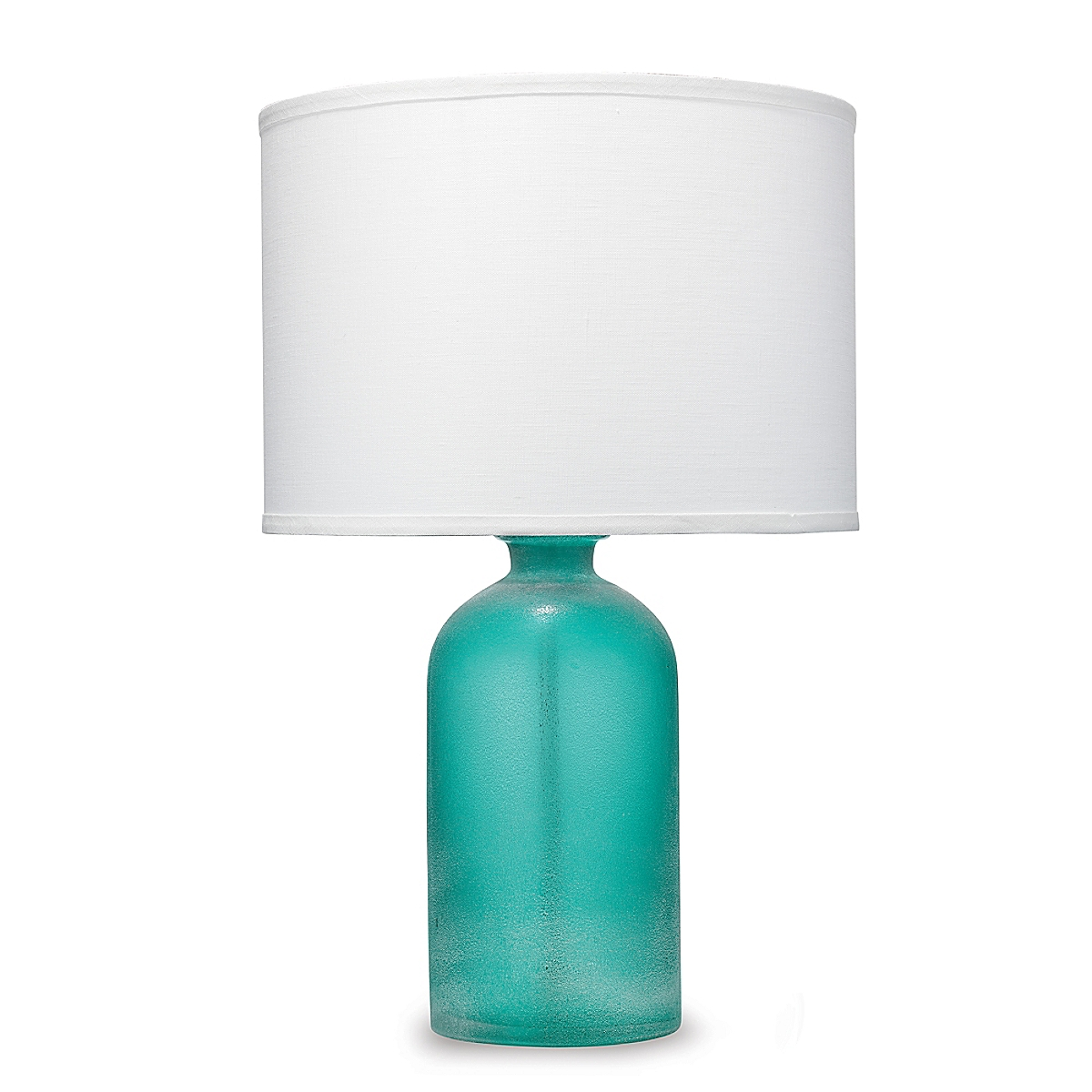 Type table lamps surfside table lamp aqua geotapseo Images
