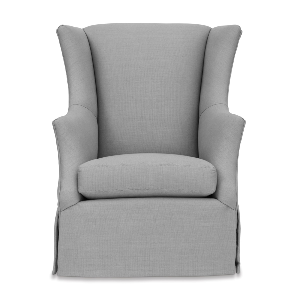 Lilah Swivel Chair