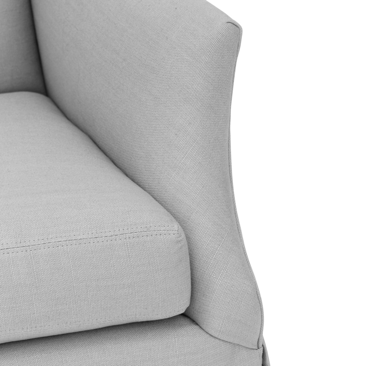 Lilah Swivel Glider Chair