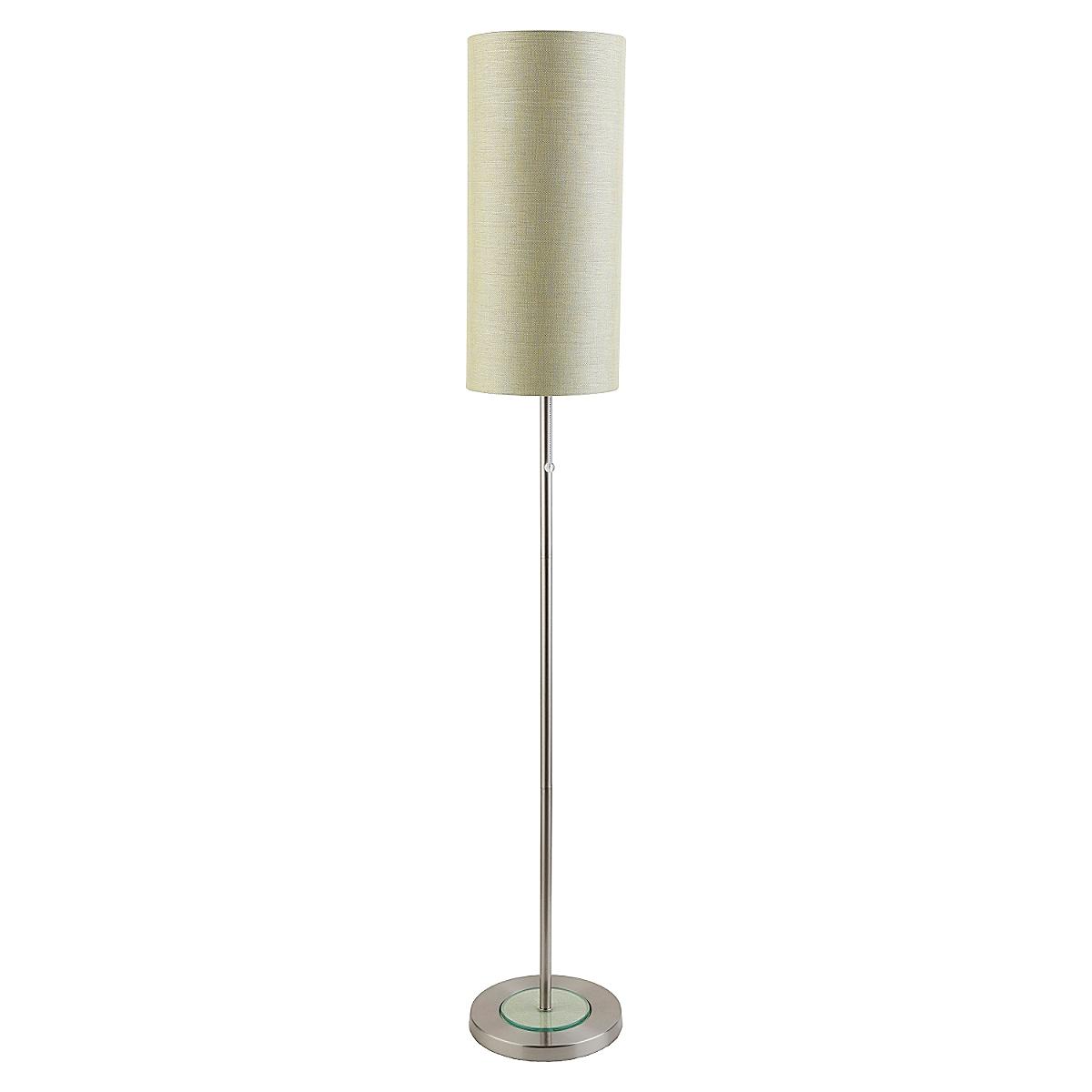 Amaya Floor Lamp - Green