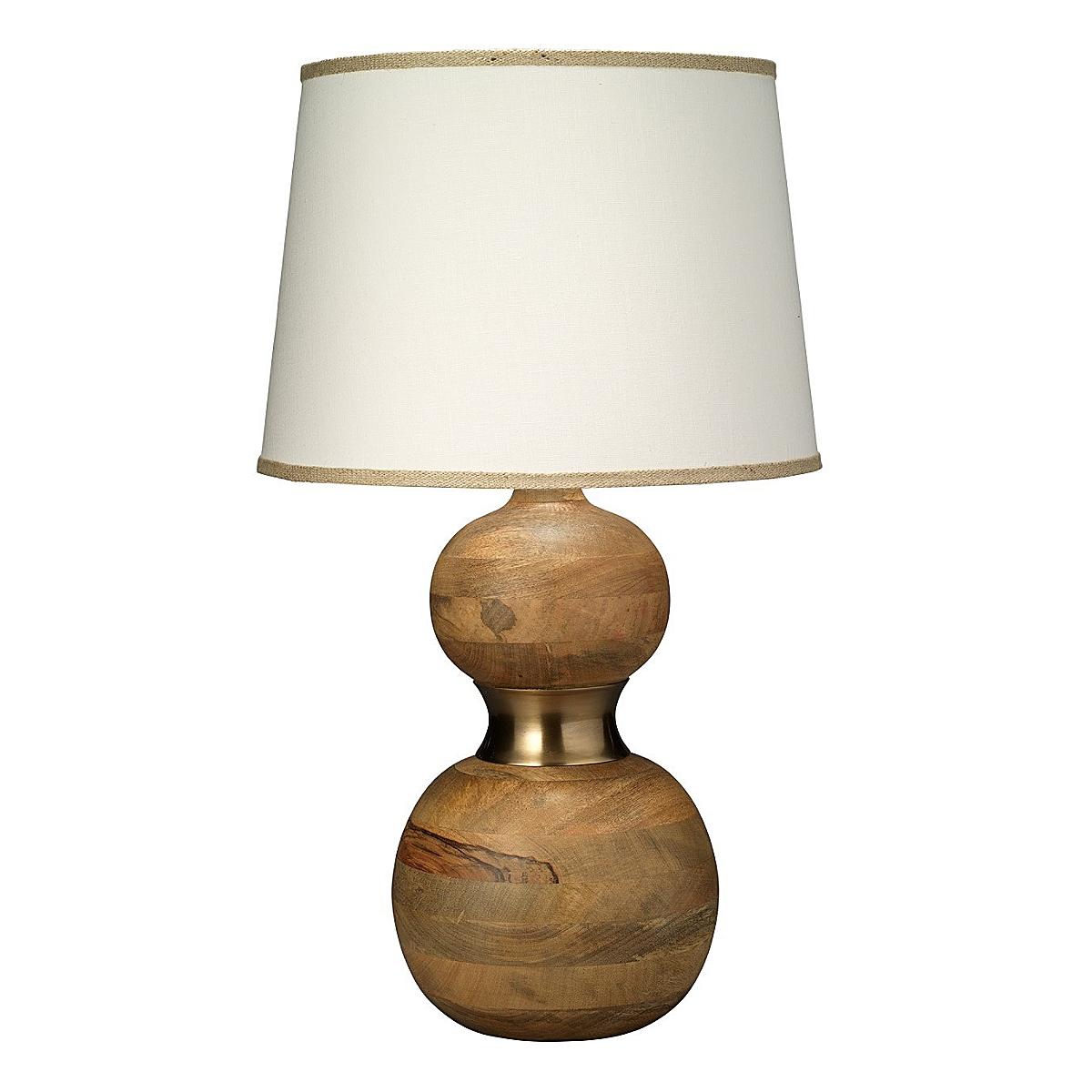 Bandeau Table Lamp