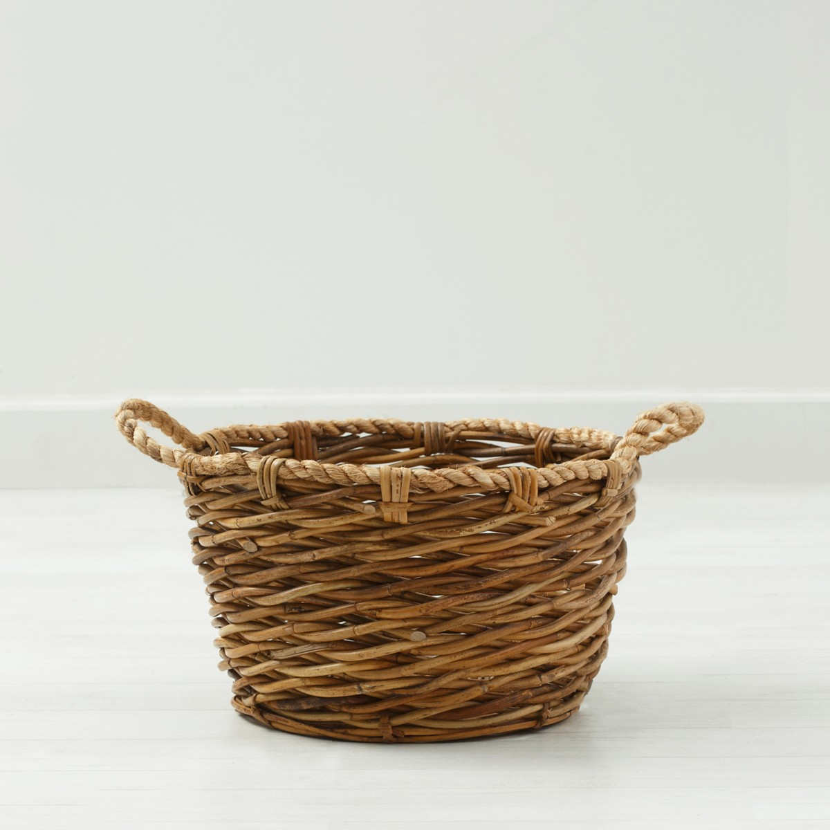 group furnishings and decor type baskets bins amp totes