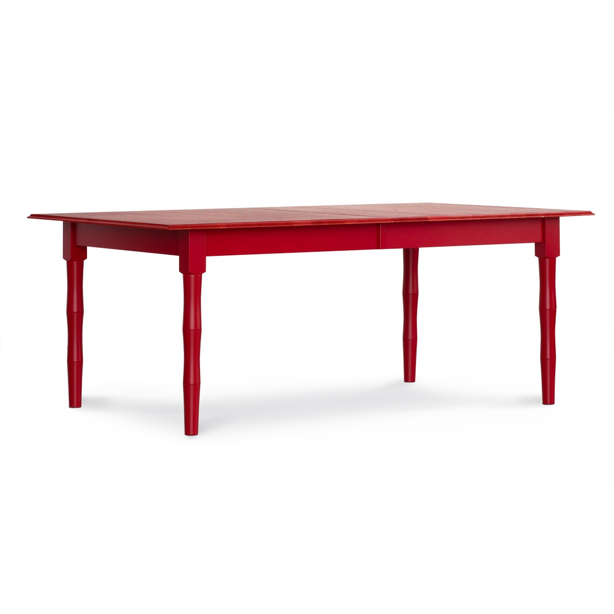 Breakers Extension Dining Table