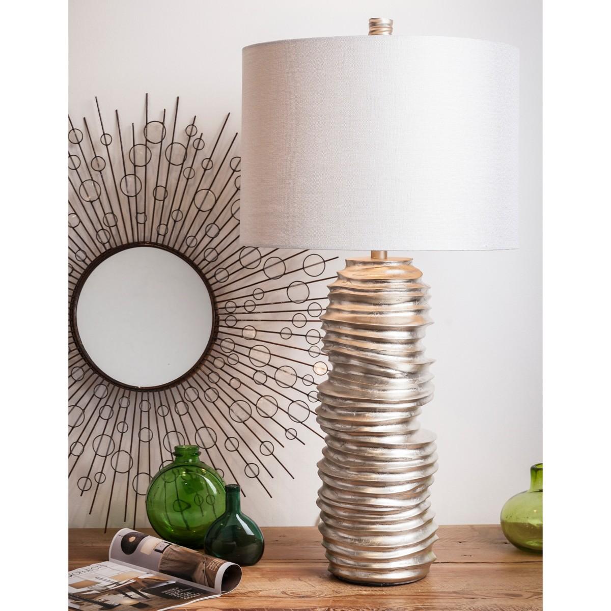 Calder Table Lamp