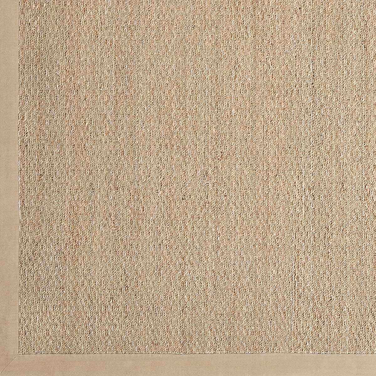 Tile. Decoration Pretty Beige Swirl Border Clip Art. Charlton Home
