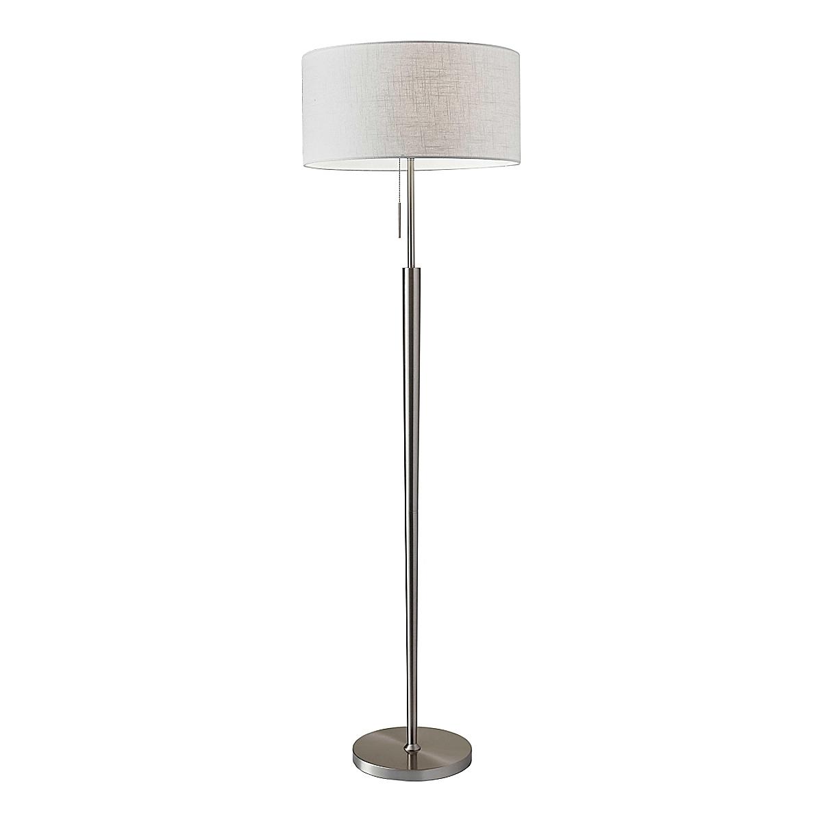 Cosmopolitan Floor Lamp