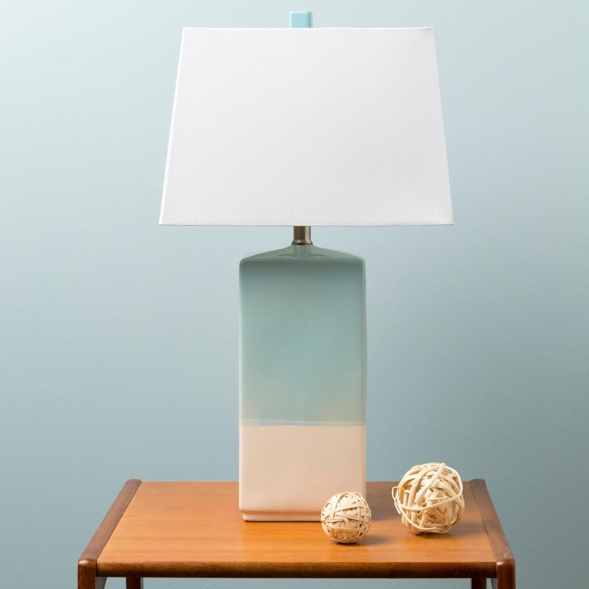 Dane Table Lamp