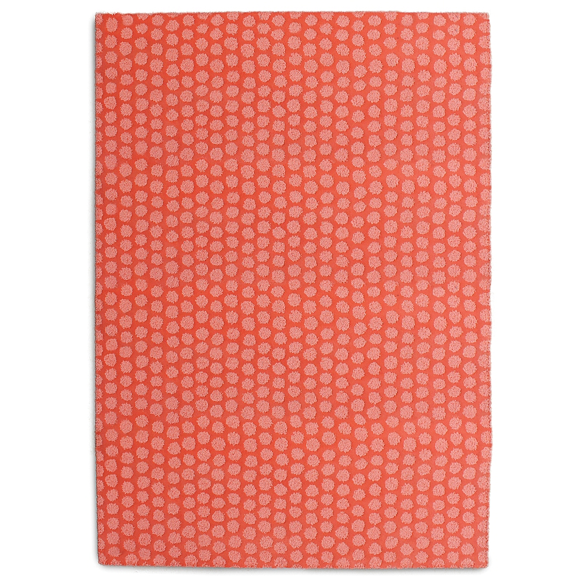 Outdoor Rug - Hotty Dotty / Zinnia