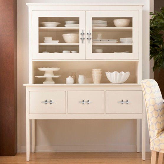 Large Margate Buffet By Maine Cottage Where Color Lives