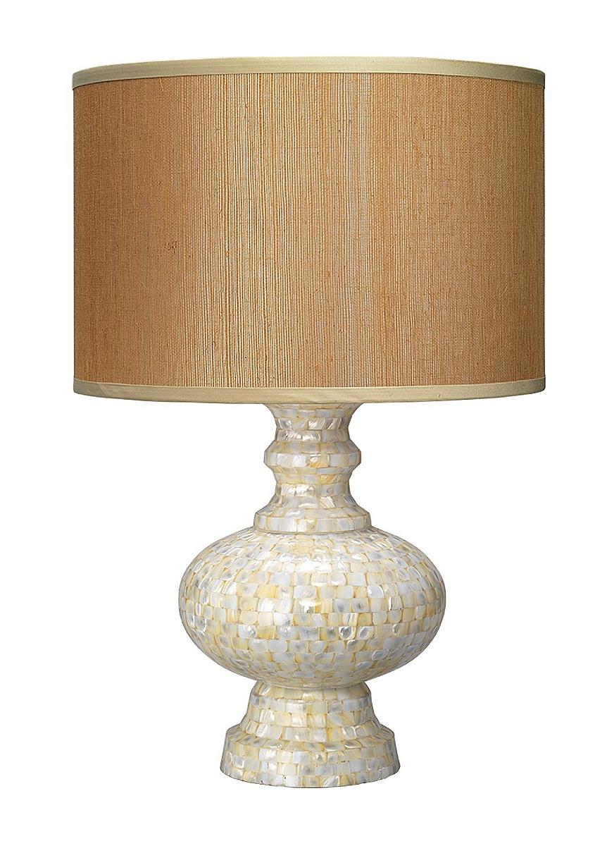 St. Croix Table Lamp Large