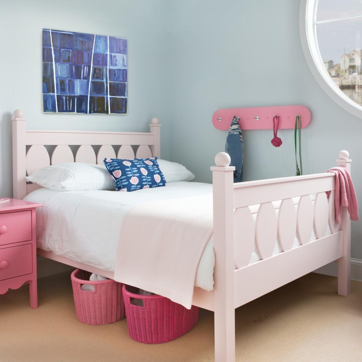Mabel Bed