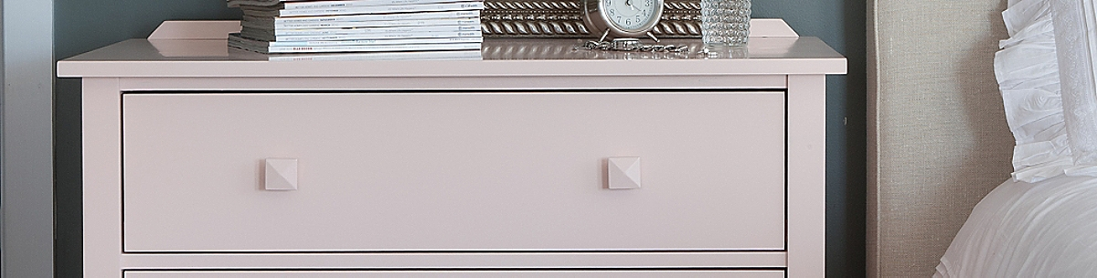 Each Dresser And Armoire Available In Any Maine Cottage 35 Original Paint Colors This Contemporary Style Will Solve All Of Your Storage Problems