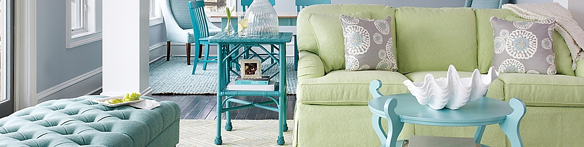 living room furniture - Living Room Chair Styles