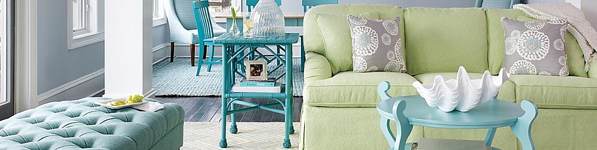 - Living Room Furniture