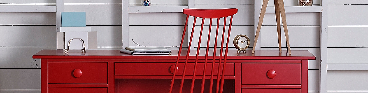 desk desk with hutch maine cottage