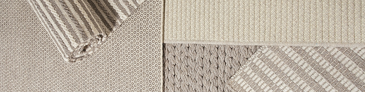 Maine Cottage Rugs Are Constructed With Durability And Longevity In Mind Choose From Natural Sisal Wool Berber Stripes Custom Sized Low Loop Pile Or Our