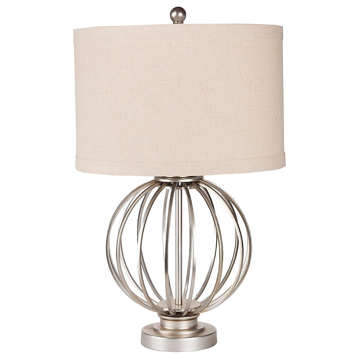 Maribelle Table Lamp