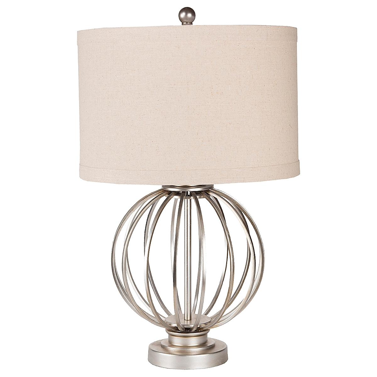 Maribelle Table Lamp