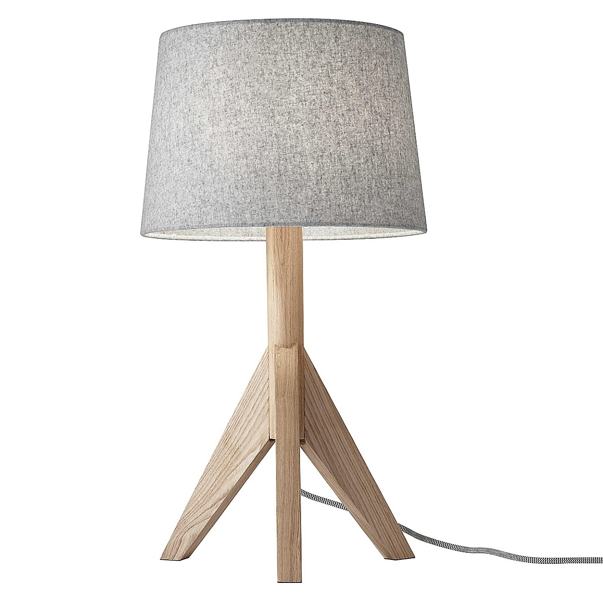 Modish Table Lamp