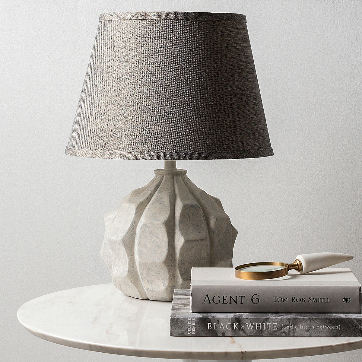 Neal Table Lamp