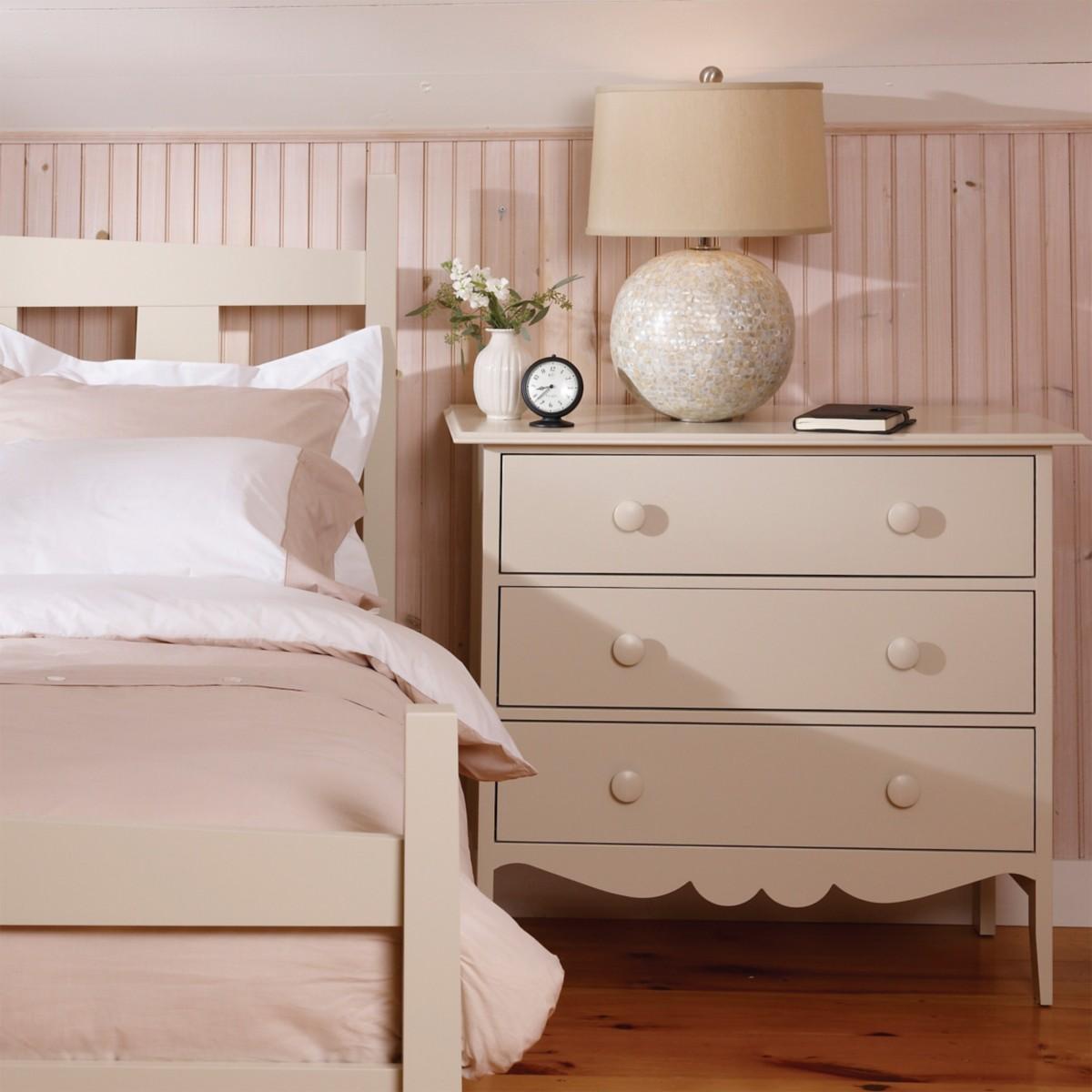 for dresser drawer o kit verlays overlays hemnes product pippa ikea