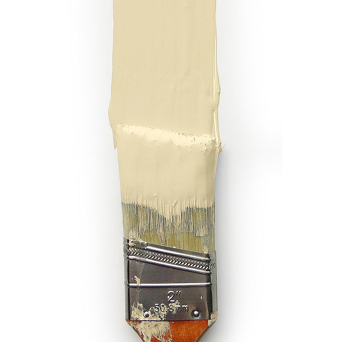 Chiffon Wall Paint