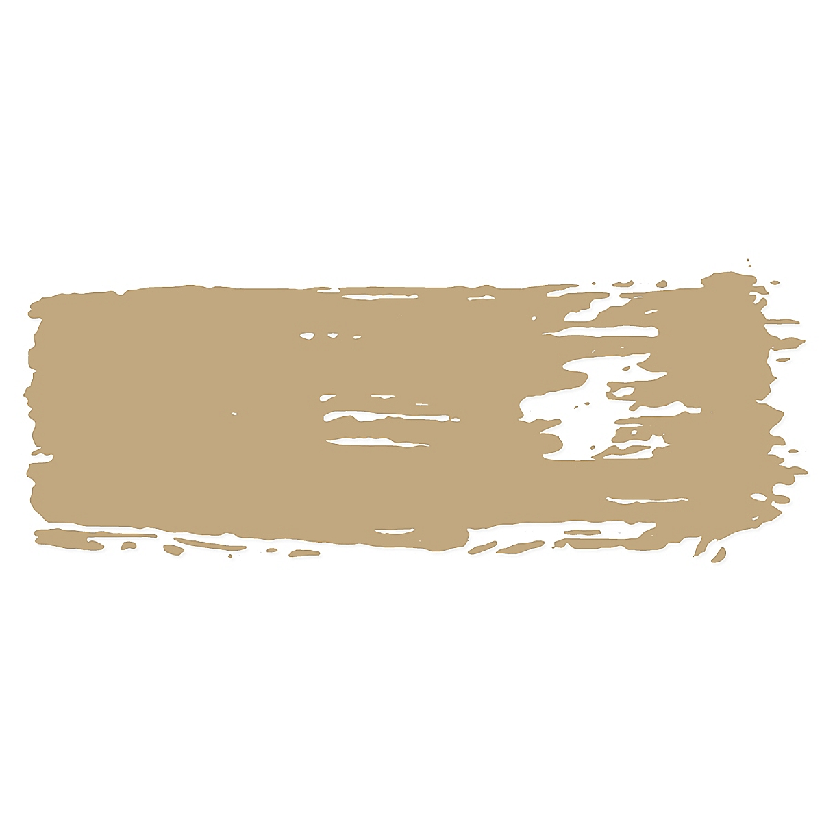 Khaki Wall Paint